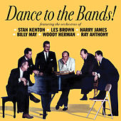 Dance to the Bands! von Various Artists
