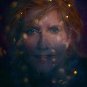 Starlight by Eddi Reader