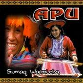 Sumaq Warmicha de Apu