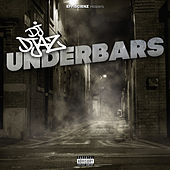 Underbars by Various Artists