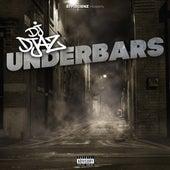 Underbars von Various Artists