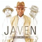 Grace by Javen