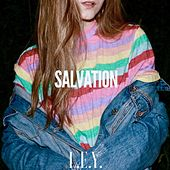 Salvation de La Ley