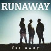 Far Away de Runaway