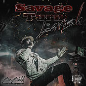 Savage Turn Lavish de Various Artists