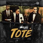 Toté by Dream Boyz