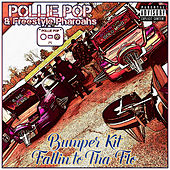 Bumper Kit Fallin to Tha Flo by Pollie Pop