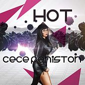 Hot by CeCe Peniston