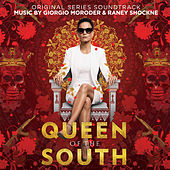 Queen of the South (Original Series Soundtrack) de Giorgio Moroder