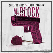 Mi Glock by Carlitos Rossy