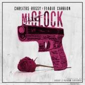 Mi Glock de Carlitos Rossy