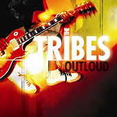 Outloud by Tribes