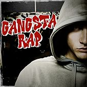Gangsta Rap von Various Artists