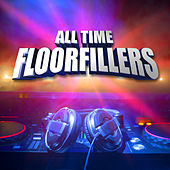 All Time Floorfillers de Various Artists