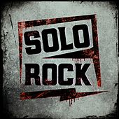 Solo Rock de Various Artists
