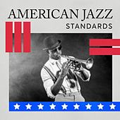 American Jazz Standards von Various Artists