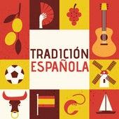 Tradición Española by Various Artists