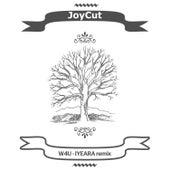 W4u (Iyeara Remix) by JoyCut