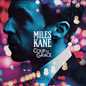 Cry On My Guitar de Miles Kane