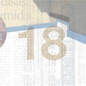 Eighteen de Various Artists