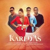 Karéd'as de Various Artists