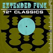 Extended Funk: 12