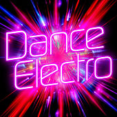 Dance Electro von Various Artists