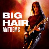 Big Hair Anthems de Various Artists