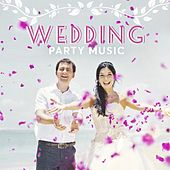 Wedding Party Music de Various Artists