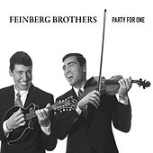 Party for One de The Feinberg Brothers