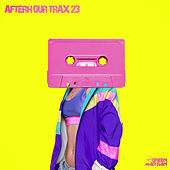 Afterhour Trax 23 von Various Artists