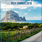Ibiza Summer 2018 von Various Artists