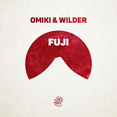 Fuji de Omiki