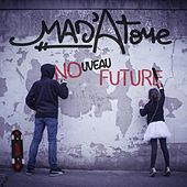 Nouveau futur de Various Artists