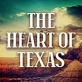 The Heart of Texas von Various Artists