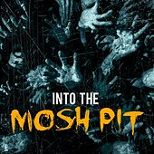 Into the Mosh Pit di Various Artists