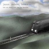How We React and How We Recover de Jason Robert Brown