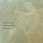 Fatidic Dreams di Adam Berenson
