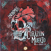 Corazón Muerto by Anonimus