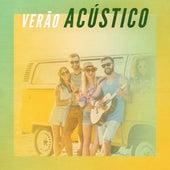 Verão Acústico by Various Artists