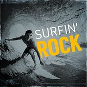 Surfin' Rock de Various Artists