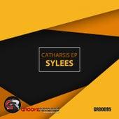 Catharsis - Single de Sylees