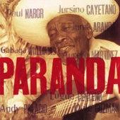 Paranda by Various Artists