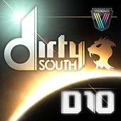 D10 by Dirty South