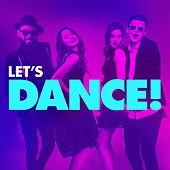 Let's Dance! di Various Artists