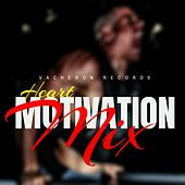 Motivation Mix by Heart