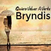 Quiero Volver a Verte by Grupo Bryndis