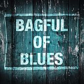 Bagful of Blues by Various Artists