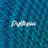 Dystopia (Instrumental) de Matt Jackson