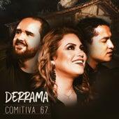 Comitiva  67 de Derrama